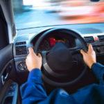 Если водитель оставил место ДТП к которому причастен, какое будет наказание, можно ли избежать ответственности