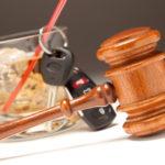Лишение прав за алкогольное опьянение по ст. 12.8. КоАП РФ: ответственность и последствия для водителя