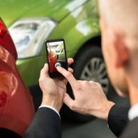 Виды ДТП и способы их предотвращения на дорогах
