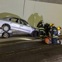 Дорожно-транспортное происшествие: характеристика, участники, последствия