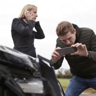 Возмещение ущерба виновником ДТП: как получить деньги за причиненный вред + претензия и образец иска
