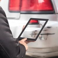 Как возместить ущерб по КАСКО при ДТП — особенности выплат и получения страхового возмещения по договору КАСКО, полезные рекомендации автовладельцу